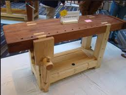 PDF Plans Woodworking Bench Plans Roubo Download Upholstered Roubo Woodworking Bench