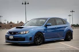 subaru wrx hatchback 2014. best 25 subaru hatchback ideas on pinterest sti wrx and car 2014 d