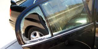 car door glass replacement san antonio