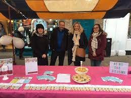 Christmas Lights St Albans 2018 Counselling At Christmas Counselling Foundation