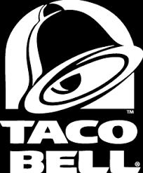 Tanger Outlets | San Marcos, TX | Taco Bell | Suite 5200