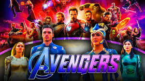 Endgame, an unexpected tragedy forces them out of the shadows to reunite against mankind's most ancient enemy, the deviants. Mcu Theory Why Marvel S Eternals Never Helped The Avengers The Direct