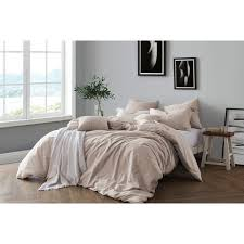 Size King Duvet Covers & Sets | Find Great Bedding Deals ...