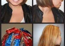 phyto hair color 466219 13 best schwarzkopf hair color images on