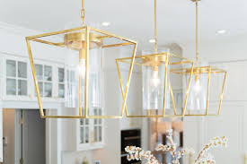 Universal Lighting Pendants Kitchen Pendant Lighting Gold Cigit Karikaturize Com