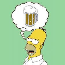 Las cervezas más populares (Incluida Pilsener de Ecuador)