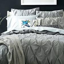 decoration duvet covers cover west elm review off white com organic cotton pintuck reviews
