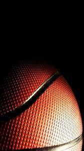 Free download NBA iPhone 7 Wallpaper ...