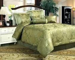 sage green single duvet cover comforter sets ordinary king kg pale size lime bedding