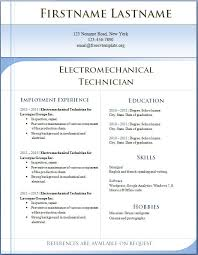 ... Best Ideas of Download Sample Resume Format With Additional Letter ...