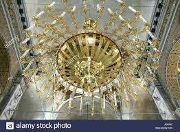 extra large chandelier long girls square metal dining lights chandeliers modern room light fixture 0 inspiring extra large chandeliers chandelier modern