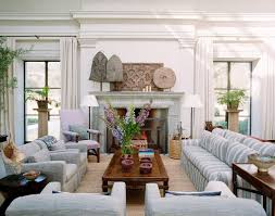 living room beach decorating ideas. Modern Coastal Living Room Ideas Pertaining To Beach Decorating Southern E