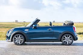convertibles just as safe as cars with