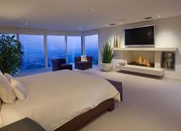 bedroom with tv. How Ideal Would This Be? Fireplace And All\u003dp. Bedroom TvDream With Tv O