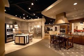 kitchen design s kitchen design s awesome kitchen design showroom home design ideas of