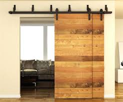 interior sliding door hardware. Plain Interior Interior Sliding Door Track 6 7 Style Double Barn  Hardware Bypass Wood Roller And Interior Sliding Door Hardware D