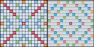 is the highest scoring move the same in
