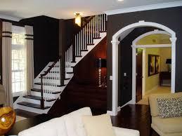 custom home interior. Custom Home Interior Endearing Decor Fs E