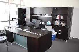 simple office design. Simple Office Design Ideas : Cozy 3530 Interior For Space Contemporary Small L