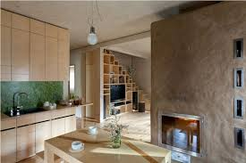 Small Picture Design Your Home Interior Simple Decor Interior Design Software