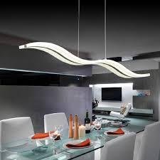 High Ceiling Light Bulb Changer Amazon High Ceiling Light Fixtures Like Hanging Functional Art