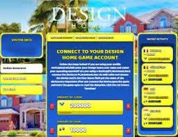 emejing design this home cheats images interior design ideas