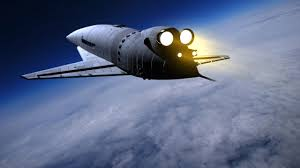 what is space tourism learnenglish teens british council what is space tourism