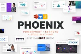 Powerpoint Presentation Templates For Business Free Profesional Powerpoint Templates Keynote And Google Themes
