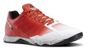reebok crossfit shoes high top. so here it is, the latest iteration of crossfit shoe that is set up to continue broad evolution high-rep performance functional training shoes: reebok crossfit shoes high top ,