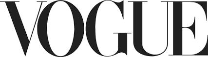 """Résultat de recherche d'images pour """"vogue"""""""