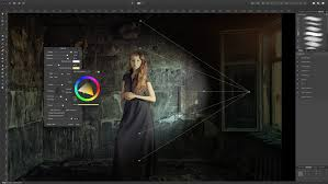 Affinity Designer Lighting Serif Affinity Photo Free Beta Of The Photoshop Rival Is