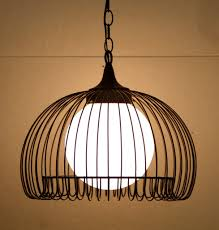a7 b16 b6 403 5 gallery swag chandeliers empress crystal tm
