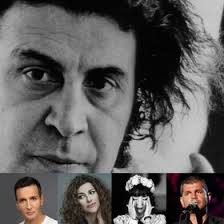 In the 1960s, tapes of his songs were smuggled out of the remote village where he was confined by the greek dictatorship and learned by john theocharis. Mikis Theodorakis Tickets Alle Termine Auf Einen Blick Karten Online Bestellen Reservix Dein Ticketportal