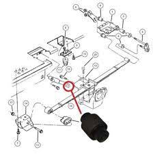 2003 lexus is300 suspension 2003 image about wiring diagram m on 2003 lexus is300 suspension