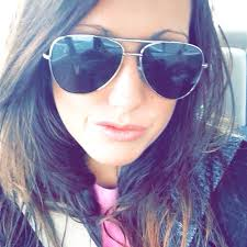 Meredith Hancock (@HancockMeredith) | Twitter