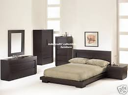 gallery of modern wooden bedroom furnitures modern wood bedroom furniture bedroom furniture reviews bedroom furniture reviews