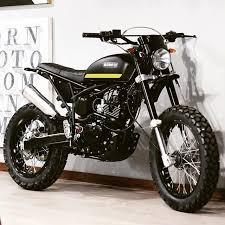 354 best bikes images