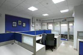 Photos of office Instagram Call Our Team Of Office Interior Designer For Corporate Industry And Commercial Spaces Interior Decor In Mumbai Maid Special For You Officecorporate Interior Designers In Mumbai For Commercial Spaces