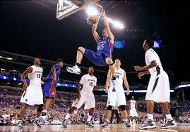 College Basketball 2009-10 Preview ...