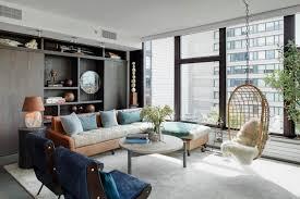 home design clubmona amusing rug sizes for living room household