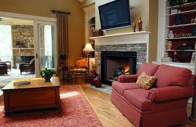 living room with fireplace decorating ideas with stylish amusing living room decor with corner fireplace