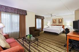 2 Bedroom Suites Memphis Tn Unique Hotel Homewood Suites Richmond Airport  Sandston Va Booking
