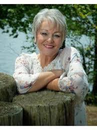 Judy Rhodes, CENTURY 21 Real Estate Agent in Rehoboth Beach, DE