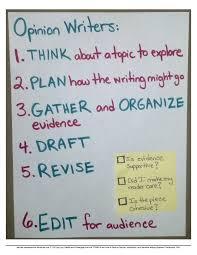 Narrative Writing Anchor Chart 5th Grade Bedowntowndaytona Com