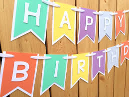 custom happy birthday banner 122 best jaemakes custom party decor images on pinterest cake