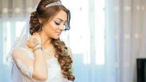 western indian bridal makeup makeup courses
