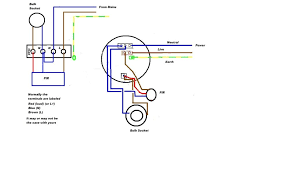 pir security light wiring diagram diagrams 1400800 for sensor nsor rh b2networks co how to wire up a pir security light outdoor security lighting