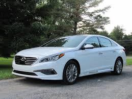 hyundai sonata 2015 hybrid. Perfect Sonata 2015 Hyundai Sonata Limited Test Drive Hudson Valley NY Aug 2014 In Hybrid E