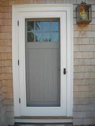 home depot front screen doorsStorm Doors Home Depot Andersen Storm Doors With Storm Doors Home