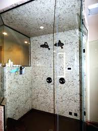 shower surround bathtub replacement cost surrounds one piece units walls installing 3 pi